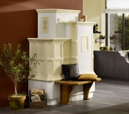 kachel fen kachelofenbau kaminbau fen herde. Black Bedroom Furniture Sets. Home Design Ideas
