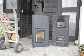 wartung service kachelofenbau kaminbau fen herde kleinmaier. Black Bedroom Furniture Sets. Home Design Ideas